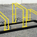 3x Bike Park