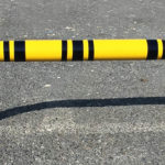 Güvenlik Bariyeri PB35100