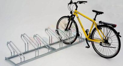 klasik bisiklet parkı preview