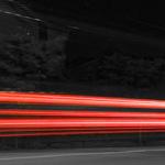 Otoblok Yol Korkuluğu