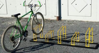 5li bisiklet parkı preview 2