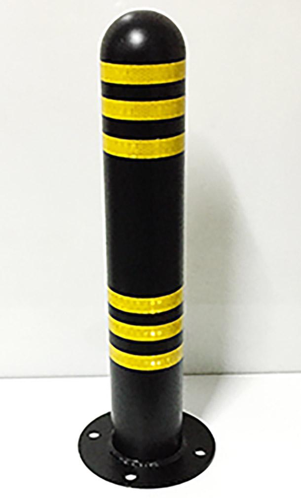 Otopark Sabit Direk SD9050 M