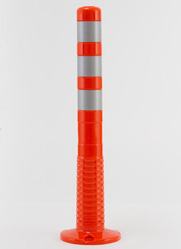 Plastik Delinatör 75 cm